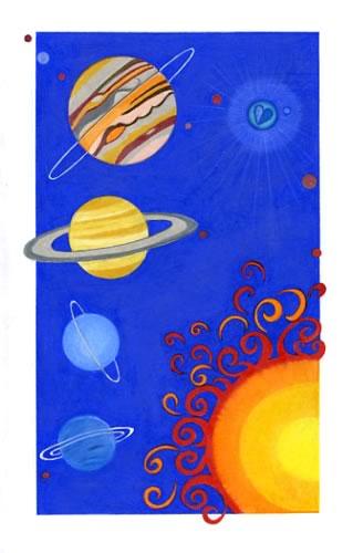 бесплатнык знакомства love planet